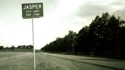 Two Towns of Jasper