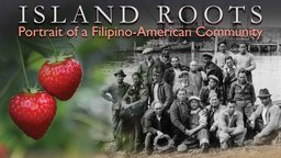 Island Roots - A Filipino-American Story