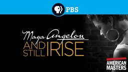 Maya Angelou: And Still I Rise - Biography of an Influential Civil Rights Activist and Poet