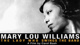 Mary Lou Williams: The Lady Who Swings the Band - An Unsung Hero of Jazz History