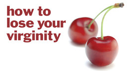 How to Lose Your Virginity - Myths & Misogyny Around a Rite of Passage
