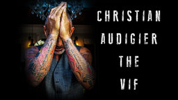 Christian Audigier: The VIF - A Fashion Designer and His Battle with Cancer