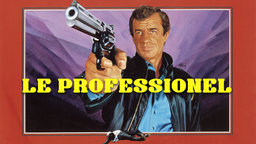 The Professional - Le Professionnel